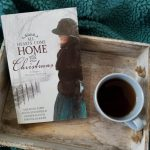 All Hearts Come Home for Christmas - A Regency Christmas Collection