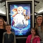 Disney's FROZEN 2 Review