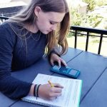 7 ways to make distance learning easier
