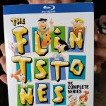 The Flintstones: The Complete Series