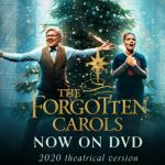 The Forgotten Carols now available to own