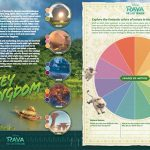Disney's Raya and the Last Dragon activity sheets