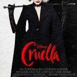 10 reasons you need to watch Disney's Cruella