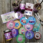 DreamWorks Animation's Gabby's Dollhouse and Wicked Good Cupcakes Giveaway