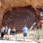 Day trips from Moab, Utah