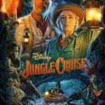 Disney's Jungle Cruise parents guide