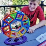 Kids guide for ultimate summer fun